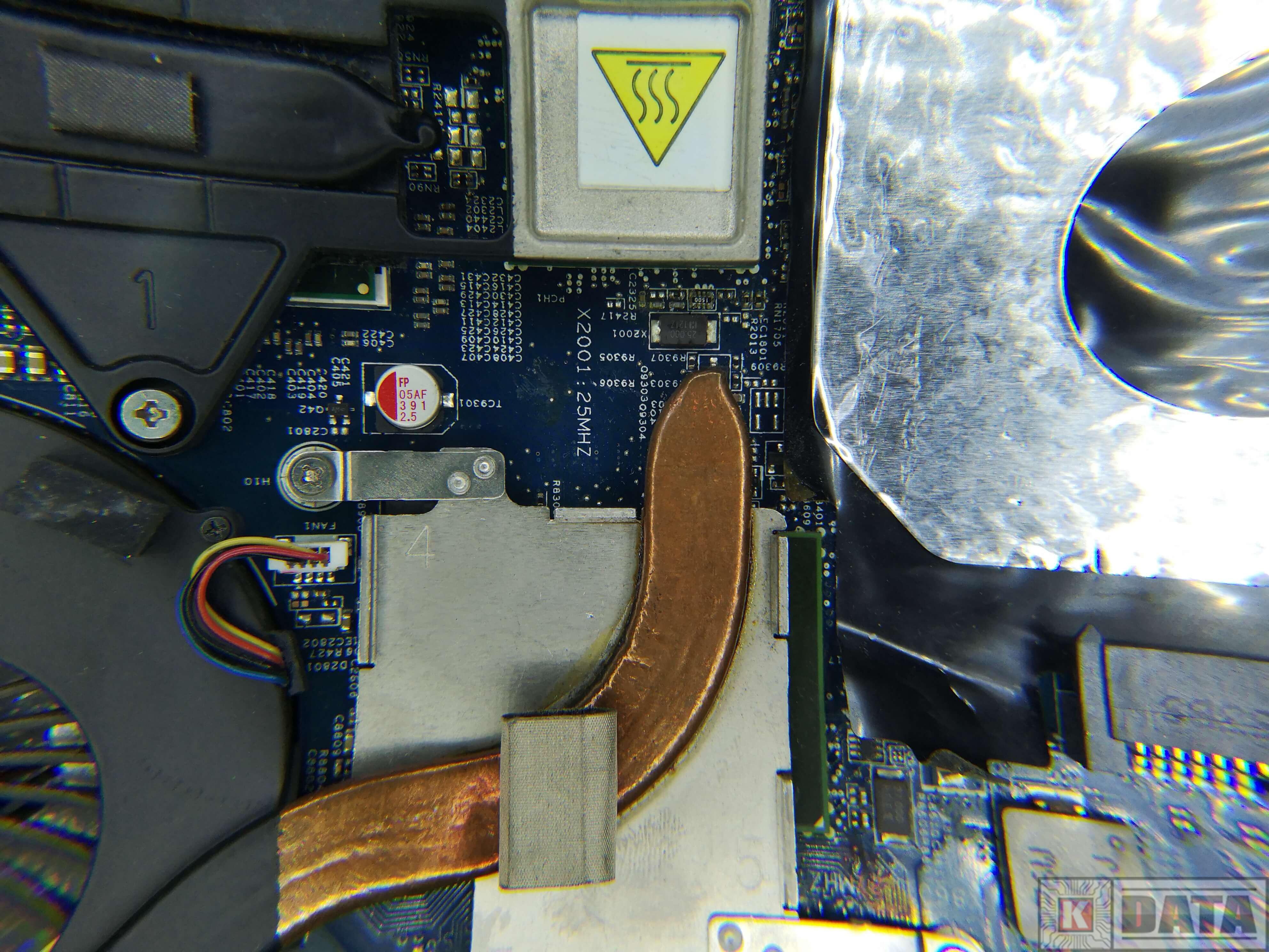 Lenovo IdeaPad Z570 pod lupą 3