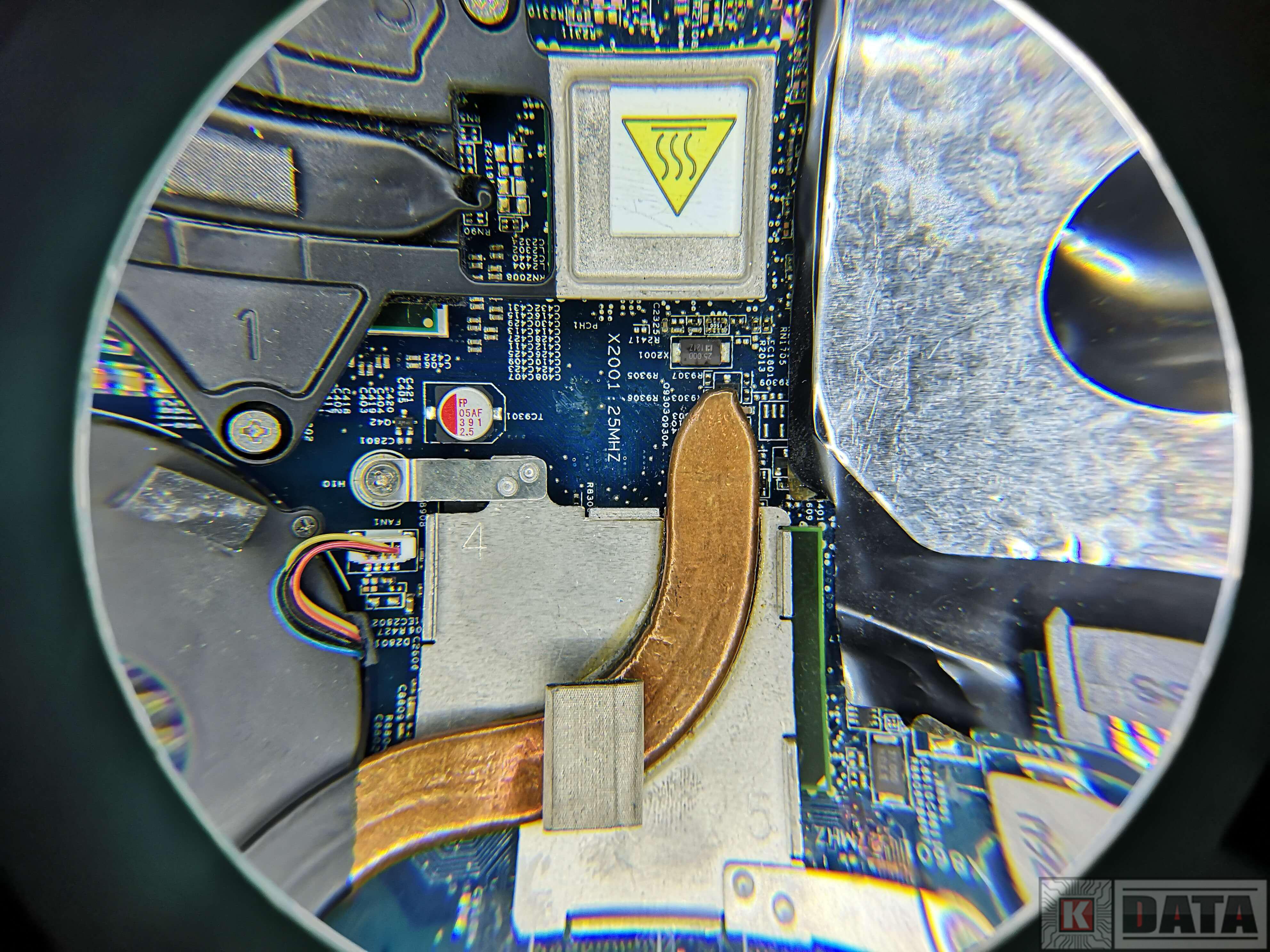 Lenovo IdeaPad Z570 pod lupą