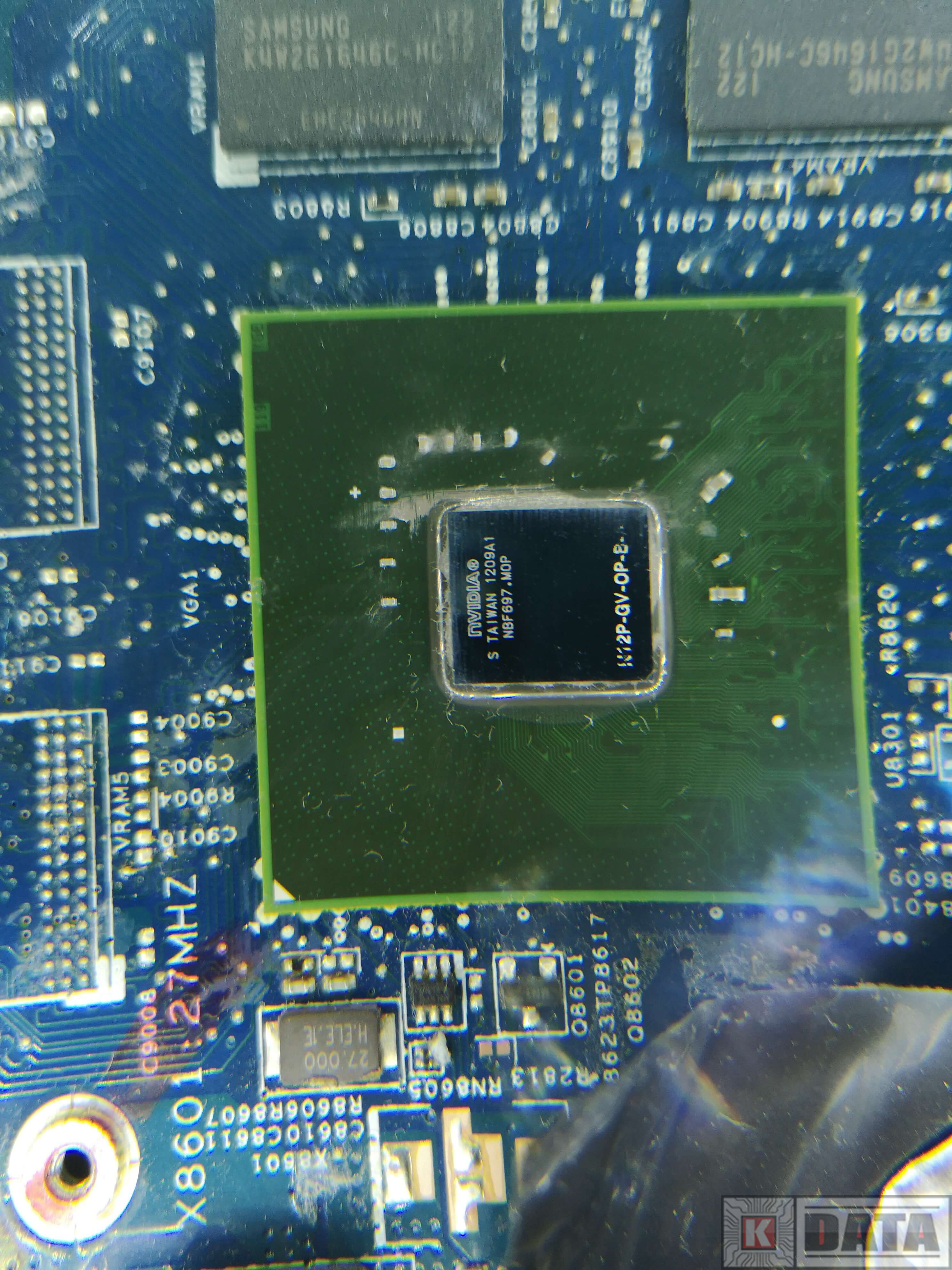 Lenovo IdeaPad Z570 pod lupą 2