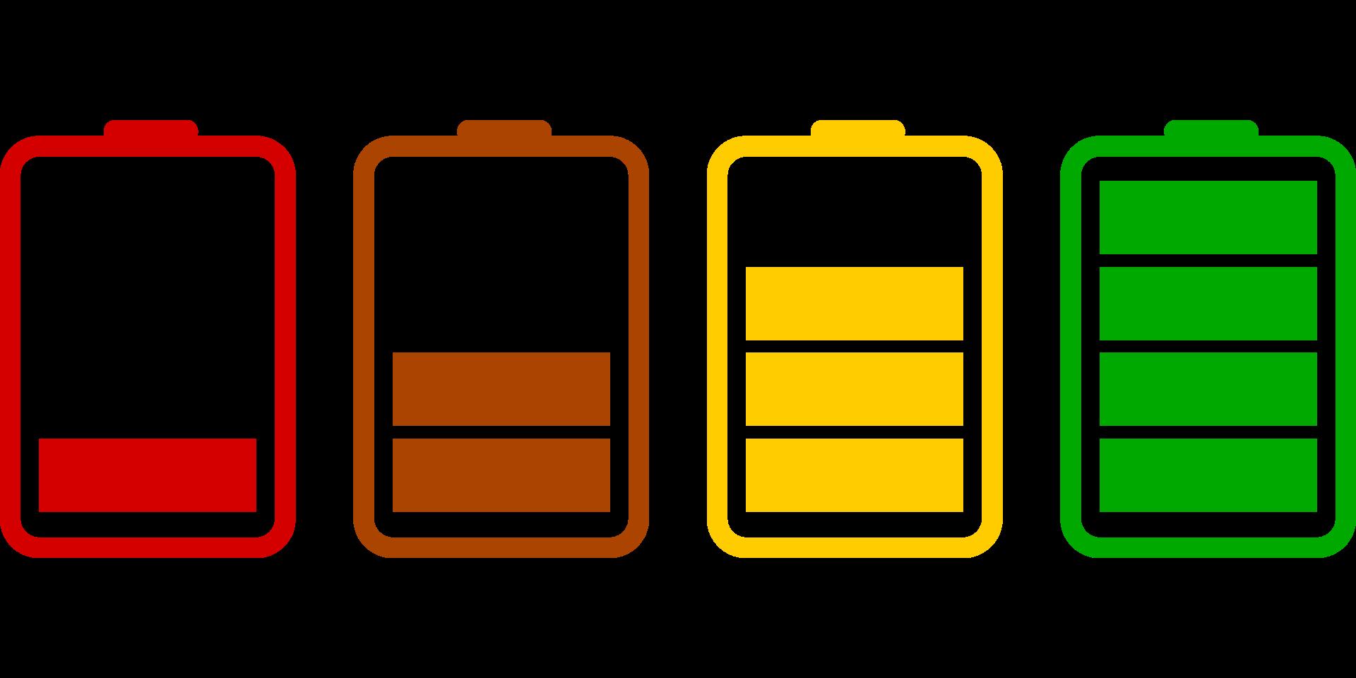 Bateria w laptopie. Jak o nią zadbać?