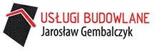 Usługi Budowlane Jarosław Gembalczyk